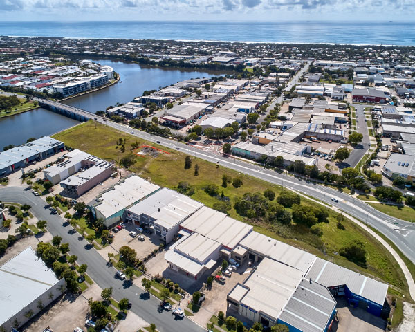 aerial photography sunshine coast - video and aerial imagery services - drone photography brisbane qld