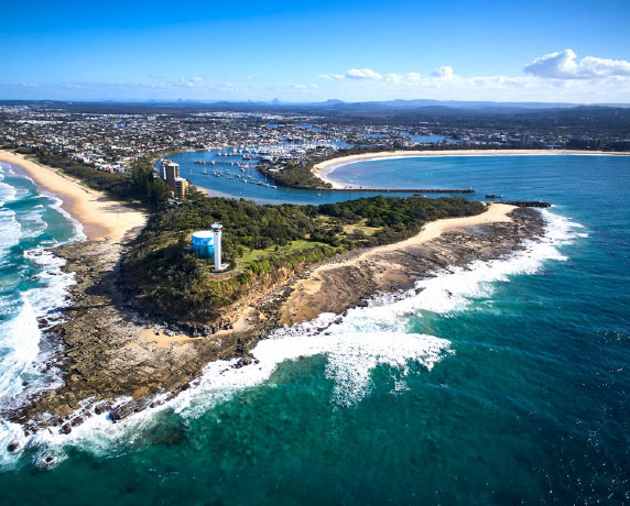 drone pilots qld - aerial imagery brisbane - drone services gold coast