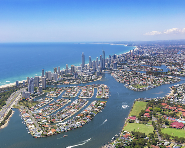 drone hire brisbane - drone aerial photography - real estate photography brisbane - sunshine coast videography - drone video gold coast