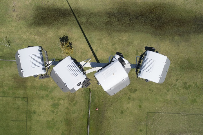 aerial photography gold coast - drone services brisbane
